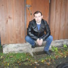 Михаил, 33, г.Валдай