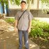 серега, 36, г.Менделеевск