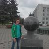 Володимир, 28, г.Андрушевка