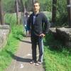 Roman, 34, г.Южно-Сахалинск