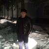 Миша, 38, г.Мичуринск