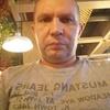 владимир, 49, г.Курган