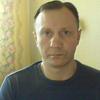 Сергей, 42, г.Вычегодский