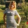Елена, 26, г.Брянск