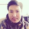 Марлен, 27, г.Алматы (Алма-Ата)