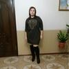 Анна, 30, г.Славянск-на-Кубани