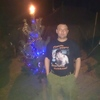 Vadim, 36, г.Кантемировка