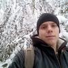 Дима, 21, г.Краматорск