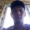 Евгений, 32, г.Канск