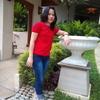 azumi, 29, г.Манила
