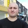 Игорь, 38, г.Лондон