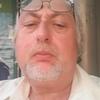 Joseph, 55, г.Бат-Ям