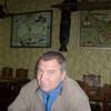 Сергей, 56, г.Вышний Волочек