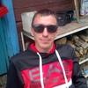 Лёня, 35, г.Краснодар