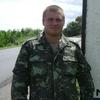 Виктор, 42, г.Винница