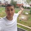 Нурик, 29, г.Зыряновск