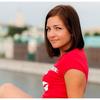 Natalia, 24, г.Москва