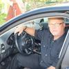 Михаил, 55, г.Клецк