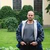 гарик, 46, г.Апатиты