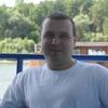 Павел, 40, г.Спасск-Дальний