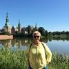 Marianna, 52, г.Хоторн