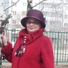 Екатерина, 67, г.Тихвин