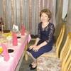 Любовь, 40, г.Красноярск
