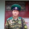 Юрий Евгеньевич, 50, г.Киров (Калужская обл.)