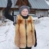 Елена Козина (Петкяви, 51, г.Барнаул