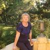 Елена, 50, г.Новочеркасск