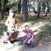 Николай, 40, г.Ногинск