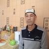 Фархат, 56, г.Темиртау