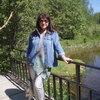 Елена, 55, г.Геленджик