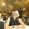 Галина, 41, г.Рим