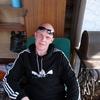 Павел, 41, г.Артемовский