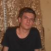 денис, 33, г.Ташкент