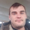 Ігор, 33, г.Городище