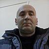 Валерий, 47, г.Васильков