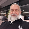 Maximilian, 55, г.Майами