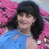 Лариса Шаповалова, 53, г.Бахмут