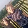 Татьяна, 37, г.Заринск