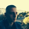 Андрюха, 22, г.Кодинск
