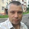 dflbv, 57, г.Речица