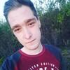 Игорь, 19, г.Назарово