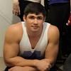 Владимир Бабенко, 28, г.Зерноград