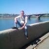 Дмитрий, 33, г.Партизанск