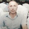Асиф, 51, г.Коломна