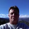 Thomas Davis, 57, г.Майами