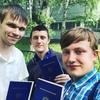 Борис, 20, г.Анжеро-Судженск