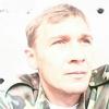 Дмитрий, 42, г.Соль-Илецк